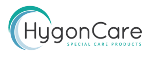 Incontinentie webshop: Hygoncare afbeelding