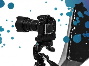 4 ways to use video marketing